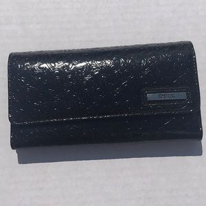 Kenneth Cole Reaction Tried & True Wallet NWT